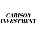 CARISON INVESTMENT